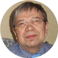 Alеxandеr Myasnikov