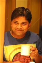 Ramesh.Kumar