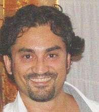 Gianluca C