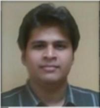 Arun_Kumar