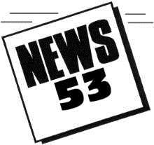 News53