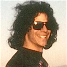 Vito Di L.