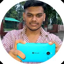 Aakash006Sharma1994