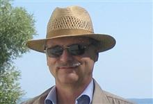 Charles Legrand