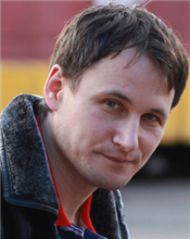 Evgeny E._