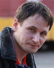 Evgen Engelhardt