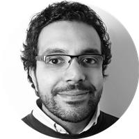 Mohamed Eltantawi