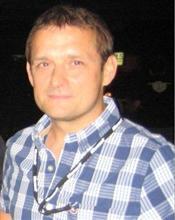 MSFT Rudi R