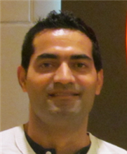 Pawan Kapoor