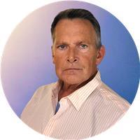 Steve Rogalinski