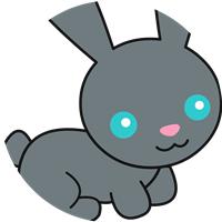 Darlene_J