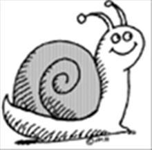 Snailium
