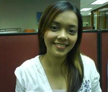 Christina Bi