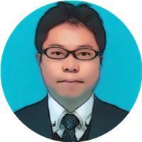 Satoru_M