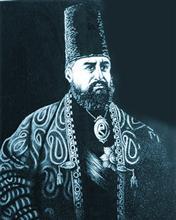 SaeedAnsarifar