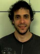 Federico Guala
