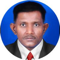 RAJU.MSC.MATHEMATICS