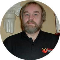 GerhardKnapp