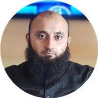 Abdullah Altaf - عبدالله ألطاف