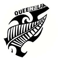 QueeNZlander_22