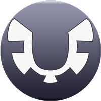 New Asus Laptop Making Ticking Noise - Microsoft Community