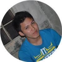 Dexter Bengil