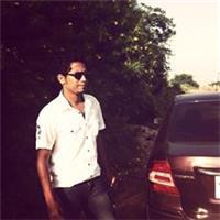 Aswin_Anand