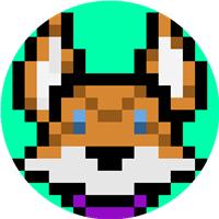 Start Menu troubleshooter says Tile Database is corrupt