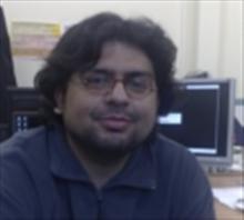 M. Hassan Raza