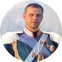 Владимир 7777