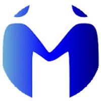 Melepoyil