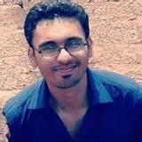Anish A Kumar