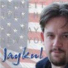 Joel -Jaykul- Bennett
