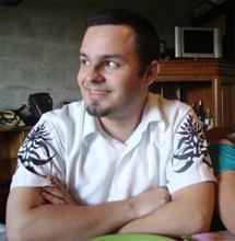 Sébastien Gallon