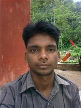 Munna Kr. Sharma