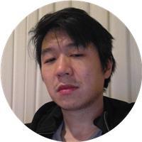 Christopher Leung [Windows]