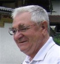 WolfgangBauer