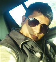 nirajvictor_pandey