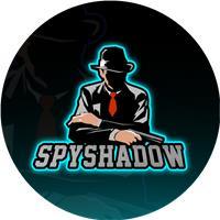 SpyShadow