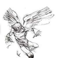 AngelWinds