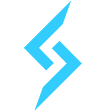 Xspeed Corporation