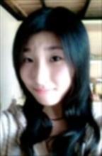 Jocelyn Ma