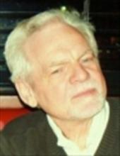Gary VanderMolen