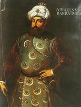 Hassan El-Meligy