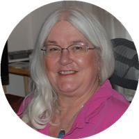 Diane Poremsky MVP