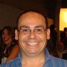 Esteban Monzon