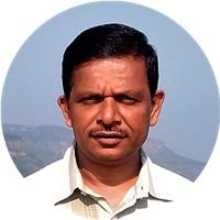 shankars_yoga21