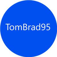 TomBrad95