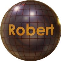Robert_We