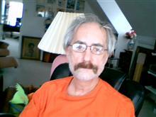 Greg Dolecki